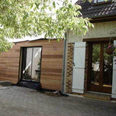 14-maison-bois.jpg