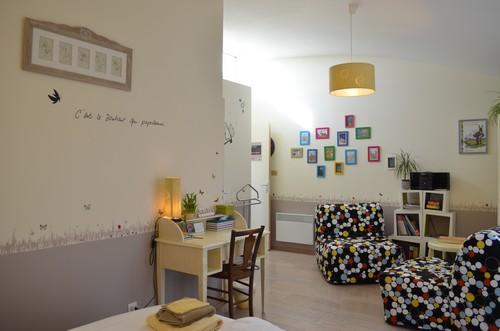 Chartres chambre
