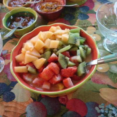 les-fruits.jpg